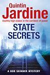 Télécharger le livre :  State Secrets (Bob Skinner series, Book 28)