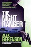 Télécharger le livre :  The Night Ranger (Ebook)