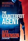 Télécharger le livre :  The Counterfeit Agent