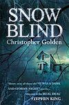 Télécharger le livre :  Snowblind