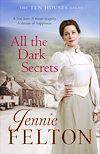 Télécharger le livre :  All The Dark Secrets: The Ten Houses Sagas 1
