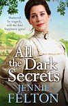 Télécharger le livre :  All The Dark Secrets: The Families of Fairley Terrace Sagas 1
