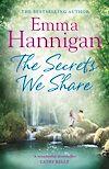 Télécharger le livre :  The Secrets We Share