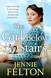 Télécharger le livre :  The Girl Below Stairs: The Families of Fairley Terrace Sagas 3