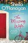 Télécharger le livre :  The Missing Wife: The gripping smash-hit bestseller!