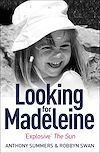 Télécharger le livre :  Looking For Madeleine