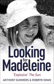 Téléchargez le livre :  Looking For Madeleine