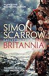 Download this eBook Britannia (Eagles of the Empire 14)