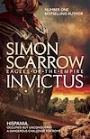 Download this eBook Invictus (Eagles of the Empire 15)