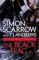 Download this eBook Pirata: The Black Flag