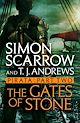 Download this eBook Pirata: The Gates of Stone