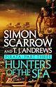 Download this eBook Pirata: Hunters of the Sea