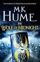 Download this eBook The Wolf of Midnight (Tintagel Book III)