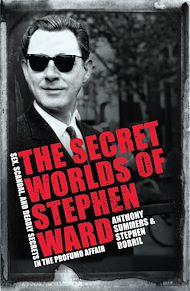Téléchargez le livre :  The Secret Worlds of Stephen Ward