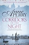 Download this eBook Corridors of the Night (William Monk Mystery, Book 21)