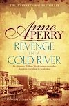 Download this eBook Revenge in a Cold River (William Monk Mystery, Book 22)