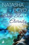 Download this eBook Deep Blue Eternity