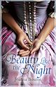 Download this eBook Beauty Like the Night: Spymaster 6 (A series of sweeping, passionate historical romance)