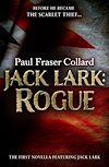 Télécharger le livre :  Jack Lark: Rogue (A Jack Lark Short Story)