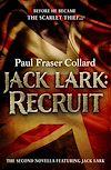 Télécharger le livre :  Jack Lark: Recruit (A Jack Lark Short Story)