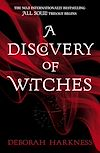 Télécharger le livre :  A Discovery of Witches: free exclusive chapter sampler