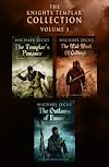 Download this eBook The Knights Templar Collection: Volume 1