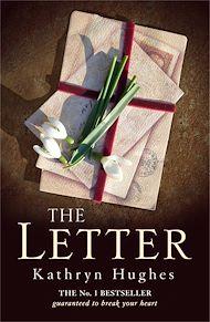 Téléchargez le livre :  The Letter