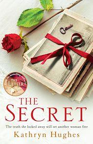 Téléchargez le livre :  The Secret