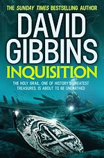 Download this eBook Inquisition