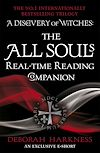 Télécharger le livre :  The ALL SOULS Real-time Reading Companion