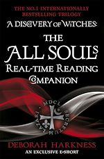 Téléchargez le livre :  The ALL SOULS Real-time Reading Companion