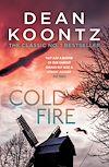 Télécharger le livre :  Cold Fire