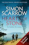 Download this eBook Hearts of Stone: Exclusive Chapter Sampler
