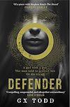 Télécharger le livre :  Defender