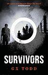 Télécharger le livre :  Survivors