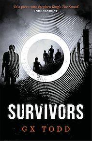 Téléchargez le livre :  Survivors