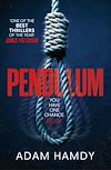 Télécharger le livre :  Pendulum