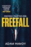 Télécharger le livre :  Freefall