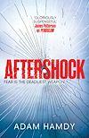 Télécharger le livre :  Aftershock