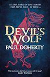 Télécharger le livre :  Devil's Wolf (Hugh Corbett Mysteries, Book 19)