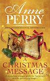 Download this eBook A Christmas Message (Christmas Novella 14)