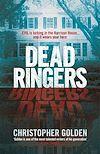 Télécharger le livre :  Dead Ringers