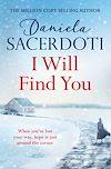 Télécharger le livre :  I Will Find You (A Seal Island novel)