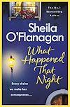 Télécharger le livre :  What Happened That Night