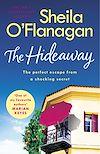 Télécharger le livre :  The Hideaway