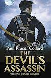Télécharger le livre :  The Devil's Assassin (Jack Lark, Book 3)
