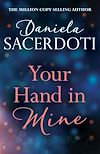 Télécharger le livre :  Your Hand In Mine (A Glen Avich to Seal Island short story): The Million Copy Selling Author