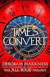 Télécharger le livre :  Time's Convert