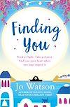 Télécharger le livre :  Finding You