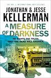 Télécharger le livre :  A Measure of Darkness